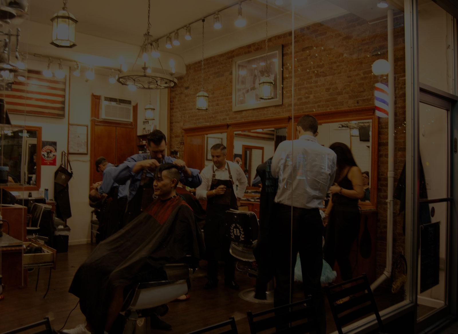 Barbers blueprint nyc barbers blueprint nyc 181 mulberry st 10012 barbers blueprint nyc malvernweather Images
