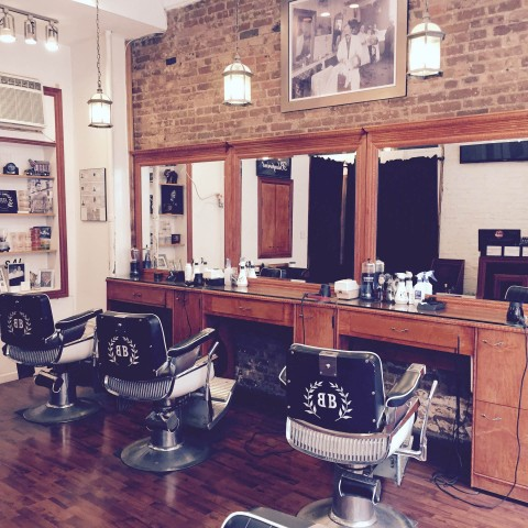 About barbers blueprint barbers blueprint nyc 181 mulberry st 10012 barbers blueprint nyc malvernweather Gallery