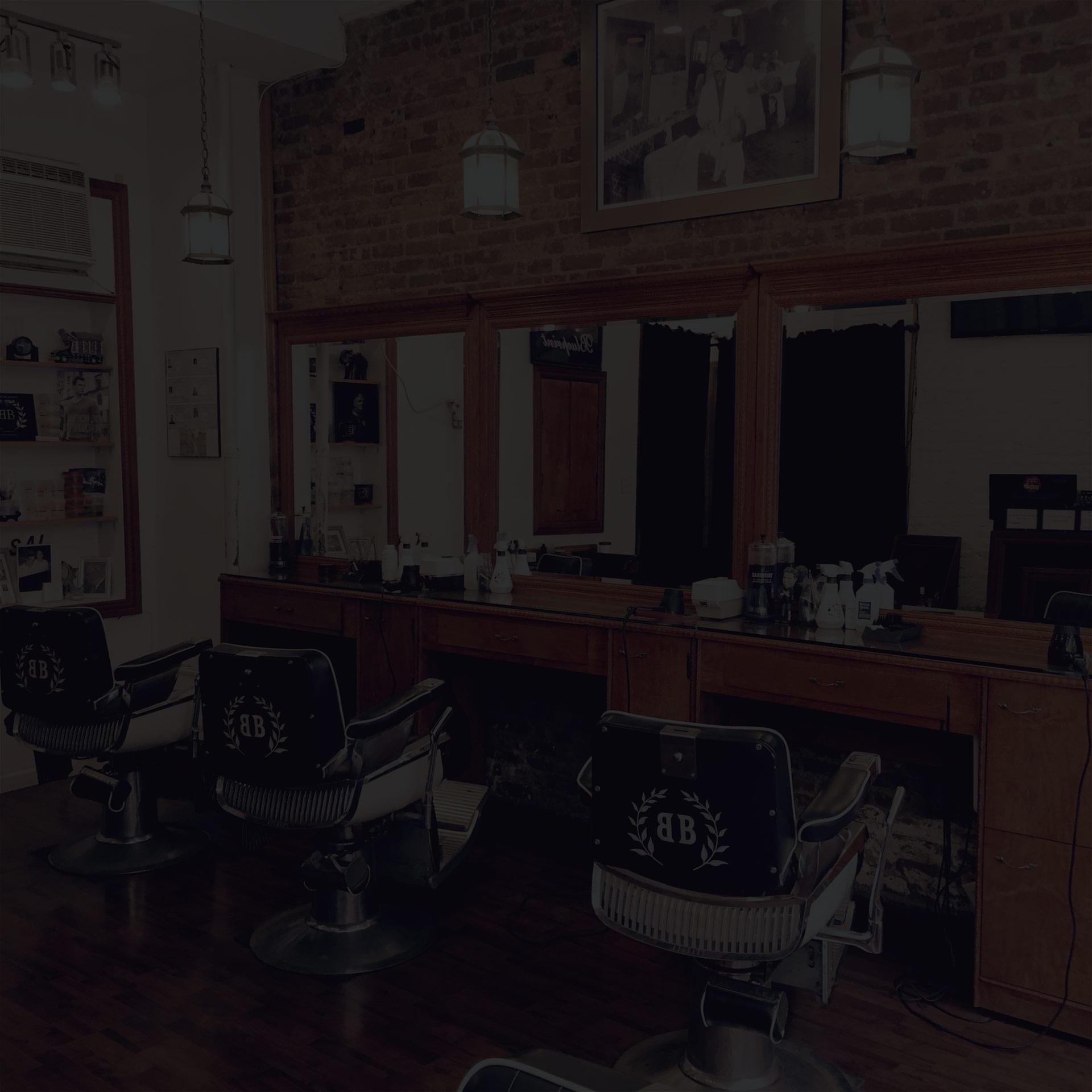Barbers blueprint nyc brooklyn 1920 barbers blueprint nyc 181 barbers blueprint nyc malvernweather Images
